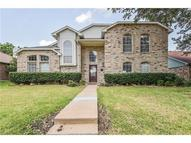 4628 Archer Drive The Colony TX, 75056