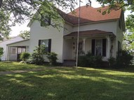 1114 W 4th St Rector AR, 72461