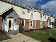 315 Walnut Court Way #15 Kennett Square PA, 19348