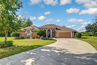 11071 Tralee Ct South Jacksonville FL, 32221