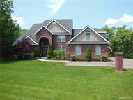2475 Canyon Ridge Drive White Lake MI, 48383