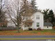 6307 State Route 21 Williamson NY, 14589