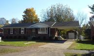 212 Barberry Ln Bardstown KY, 40004