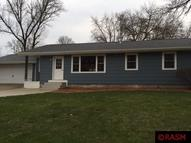 1103 Se 4th Ave Waseca MN, 56093