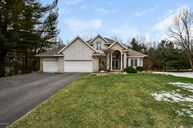 1860 Timber Ridge Drive Ada MI, 49301