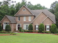 106 Mockernut Circle Aiken SC, 29803