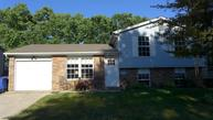 3068 Quinby Drive Columbus OH, 43232