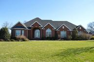 166 Bryan Dr Winchester TN, 37398