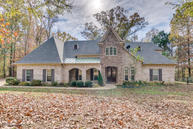 707 Farley Road Byhalia MS, 38611