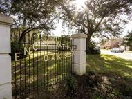 5615 Enchanting Oaks Pensacola FL, 32504