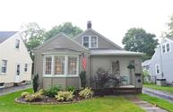 56 Briarcliff Road Greece NY, 14616