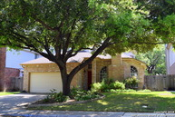 2010 Chittim Hollow Dr San Antonio TX, 78232