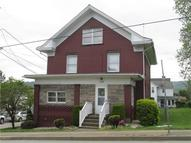 603 Morrell Ave. Connellsville PA, 15425