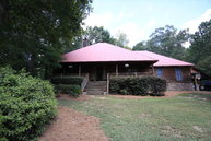 364 Stembridge Road Milledgeville GA, 31061