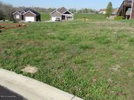 Lot 79 Lillian Ct Shepherdsville KY, 40165