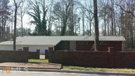 4795 Tanglewood Ln Forest Park GA, 30297