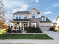 3033 Arsdale Road Waxhaw NC, 28173