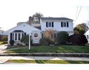 70 Fales Street Worcester MA, 01606