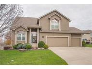 1605 Sw Twincreek Place Blue Springs MO, 64015