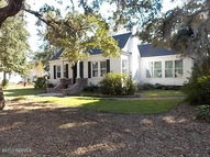 2102 North Street Beaufort SC, 29902