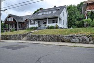 74 Cliff Street Naugatuck CT, 06770