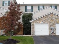 2426 Emerald Ln Quakertown PA, 18951