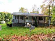 1163 Suds Run Road Mount Clare WV, 26408