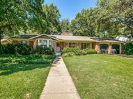 3966 Angus Drive Fort Worth TX, 76116