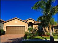 11241 Red Bluff Ln Fort Myers FL, 33912