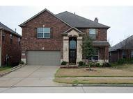 2907 Midstream Drive Wylie TX, 75098