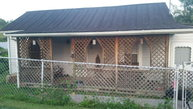 109 Power Plant Road Scarbro WV, 25917