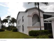 14510 Hickory Hill Ct 721 Fort Myers FL, 33912