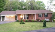 4240 W State Route 100 West Highway Henderson TN, 38340
