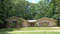 57 Lake Cherami Grenada MS, 38901