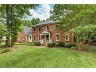 2703 Teaberry Drive Richmond VA, 23236
