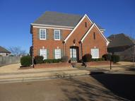 1913 E Laurel Hollow Ln Germantown TN, 38139
