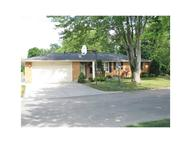 3916 Elmway Drive Anderson IN, 46013
