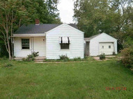 14800 W 5th St Daleville IN, 47334