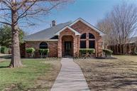 330 Greentree Drive Coppell TX, 75019