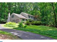 5747 Private Road Doylestown PA, 18901