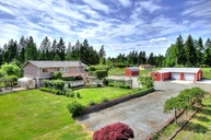 25015 60th Ave E Graham WA, 98338
