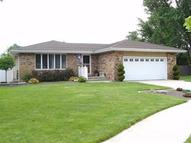 8827 Jackson Ct Munster IN, 46321