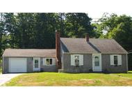 22 Huntervale Ave Rye Beach NH, 03871
