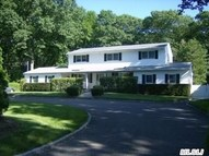 149 Middleville Rd Northport NY, 11768