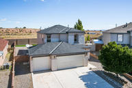 6533 Grants Drive Ne Rio Rancho NM, 87144