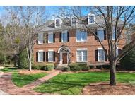 2506 Windsor Crescent Court Charlotte NC, 28226