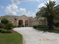 4447 Winding Oaks Circle Mulberry FL, 33860