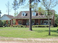 281 Black Acres 2 Moultrie GA, 31768