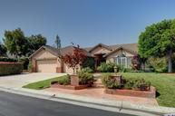 2631 Saddle Ridge Drive Covina CA, 91724