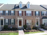5085 Cameo Ter Perry Hall MD, 21128